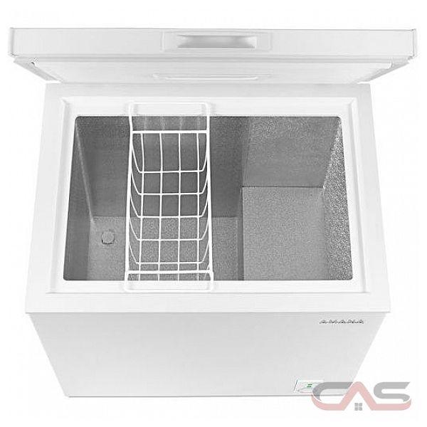 Amana Aqc0501drw Freezer Canada Best Price Reviews And