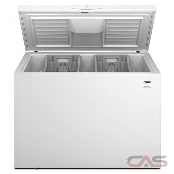Amana Aqc1513tew Freezer Canada Best Price Reviews And
