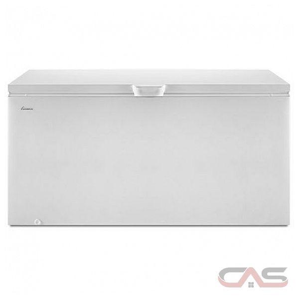 Amana Azc31t15dw Freezer Canada Best Price Reviews And
