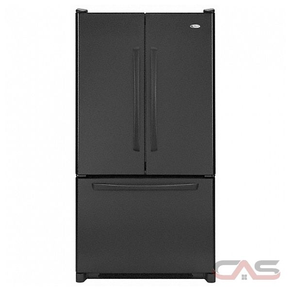Afd2535deb Amana Refrigerator Canada Best Price Reviews