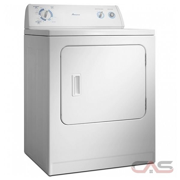 ngd4500vq amana laundry canada - best price  reviews and specs