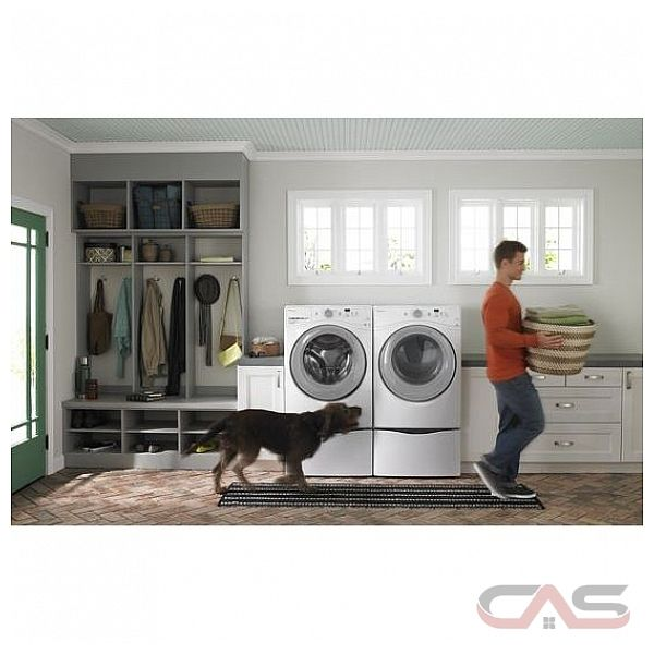 Gas dryer new amana gas dryer reviews amana gas dryer reviews images sears service repair and user owner manuals dryer ebook fandeluxe Image collections