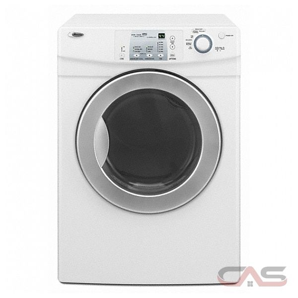 Ngd7200tw Amana Dryer Canada Best Price Reviews And