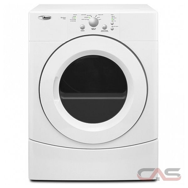 Amana Ngd7300ww Dryer Canada Best Price Reviews And Specs