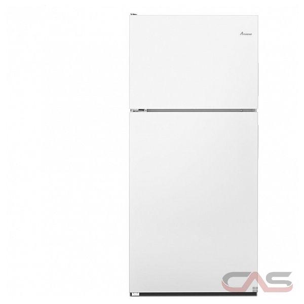where to buy amana refrigerator