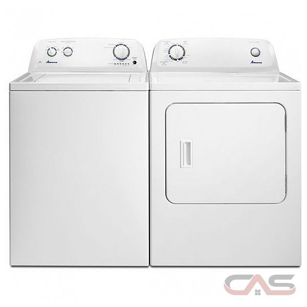 Yned4655ew Amana Dryer Canada Best Price Reviews And