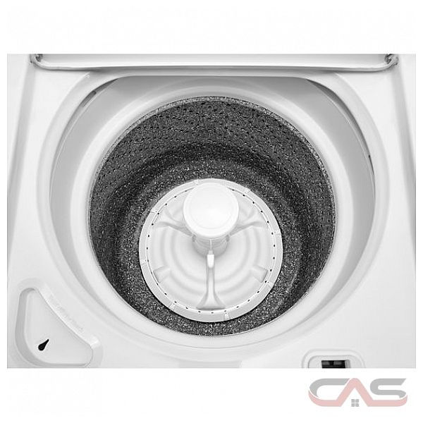 Ntw4605ew Amana Washer Canada Best Price Reviews And