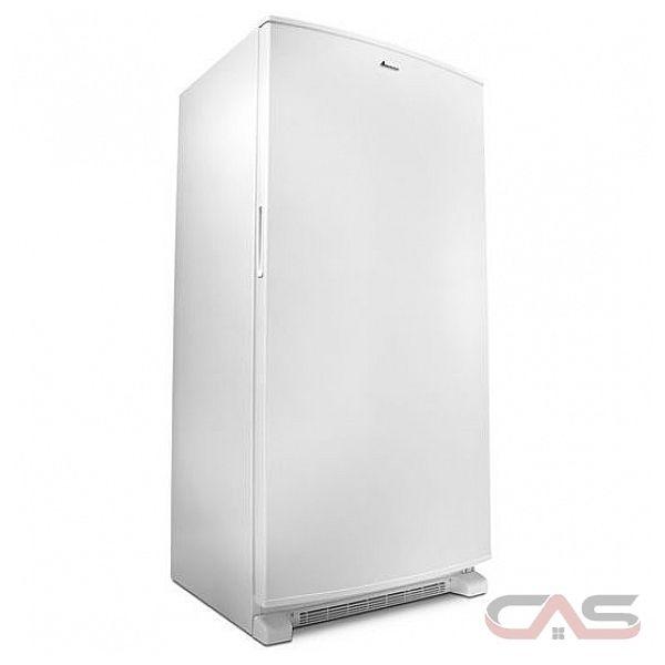 Amana Azf33x20dw Freezer Canada Best Price Reviews And