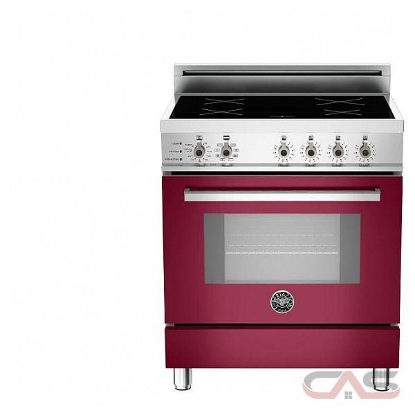 bertazzoni pro304insvi cuisini re cuisini re lectrique. Black Bedroom Furniture Sets. Home Design Ideas