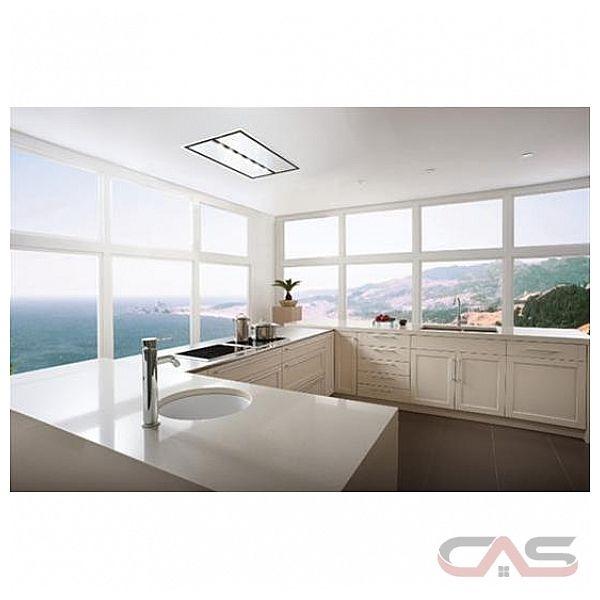 hotte best cc34iqsb 42 largeur ext rieure chemin e marquise ext rieur conduite d 39 air. Black Bedroom Furniture Sets. Home Design Ideas