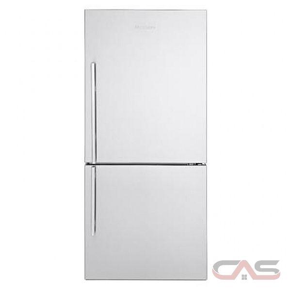 Blomberg Brfb1800ss Refrigerator Canada Best Price