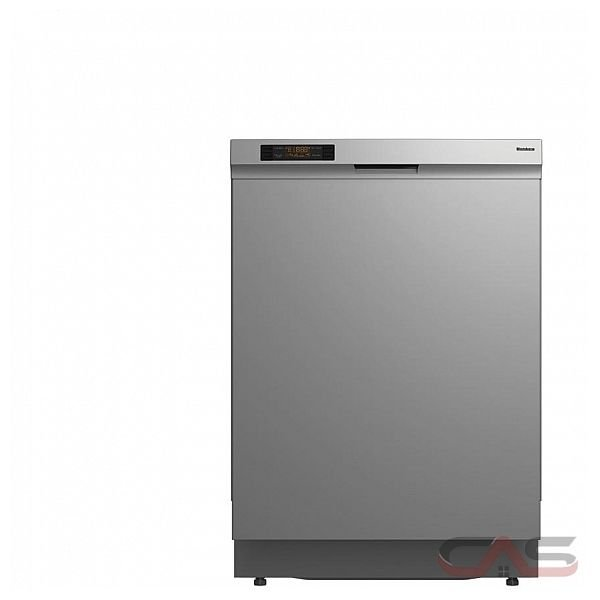 Dwt25300ss Blomberg Dishwasher Canada Best Price