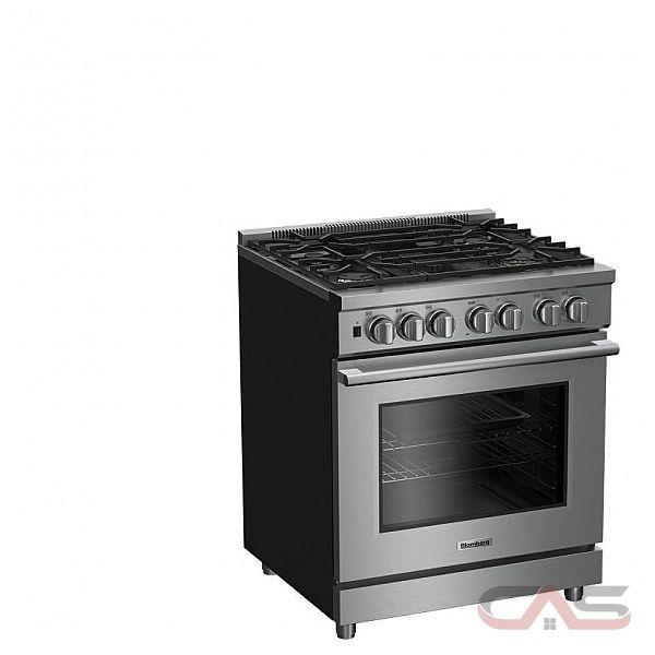 premier pro series oven manual