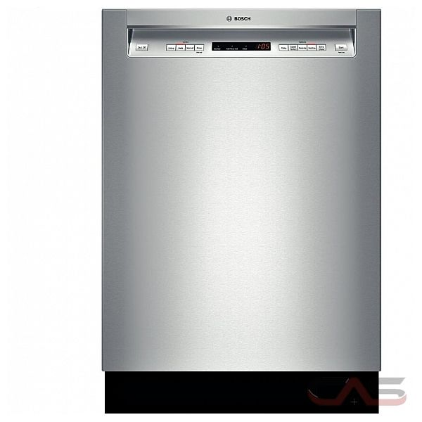 bosch 300 series she53tl5uc dishwasher canada best price reviews and specs. Black Bedroom Furniture Sets. Home Design Ideas