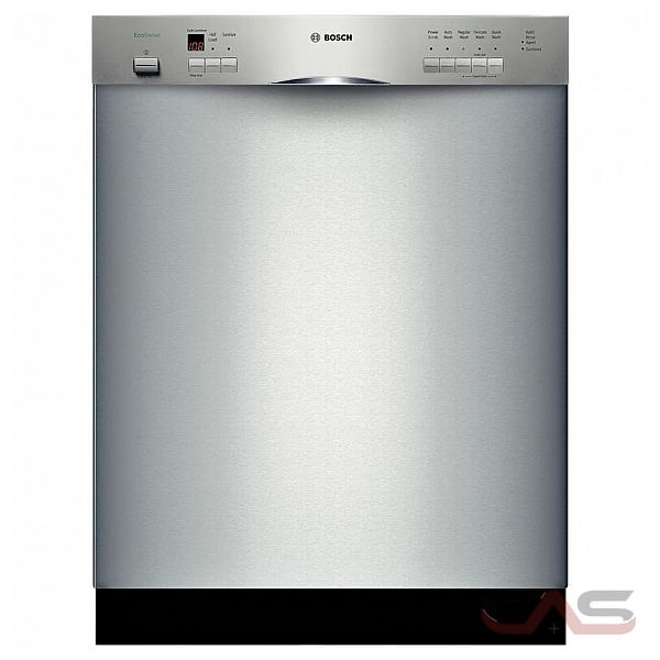 bosch she55p05uc dishwasher canada best price reviews and specs. Black Bedroom Furniture Sets. Home Design Ideas