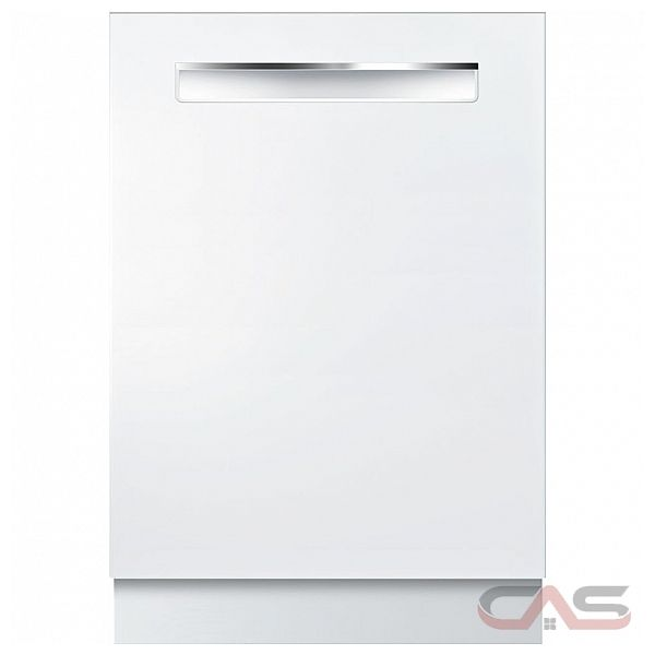 Shpm65w52n Bosch 500 Series Dishwasher Canada Best Price