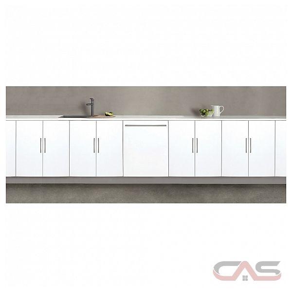 Bosch 800 Series Shv7pt53uc Dishwasher Canada Best Price