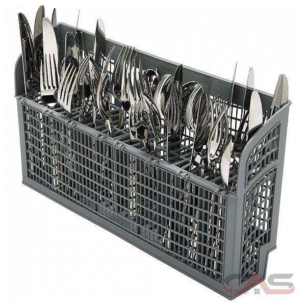 Shx3ar75uc Bosch 100 Series Dishwasher Canada Best Price