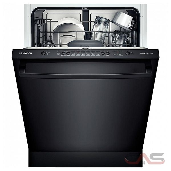 bosch appliances wizard 600 manual