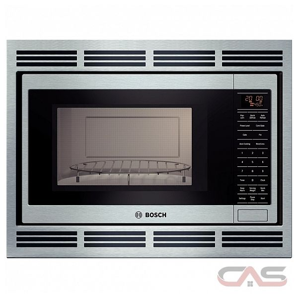 Hmb8050 Bosch Microwave Canada Best Price Reviews And