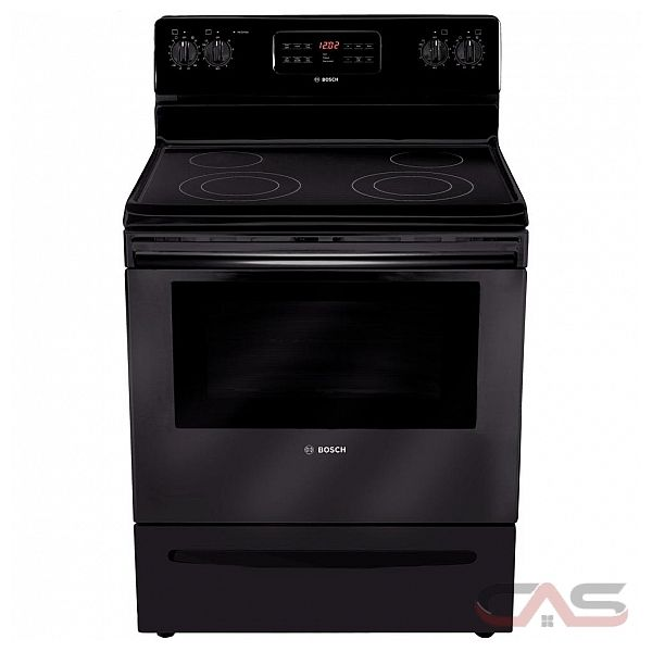 Hes3063c Bosch Range Canada Best Price Reviews And Specs