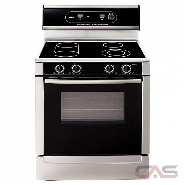 Hes7052u Bosch Range Canada Best Price Reviews And Specs