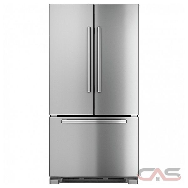 bosch 800 series b22ct80sns refrigerator canada best price reviews and specs. Black Bedroom Furniture Sets. Home Design Ideas