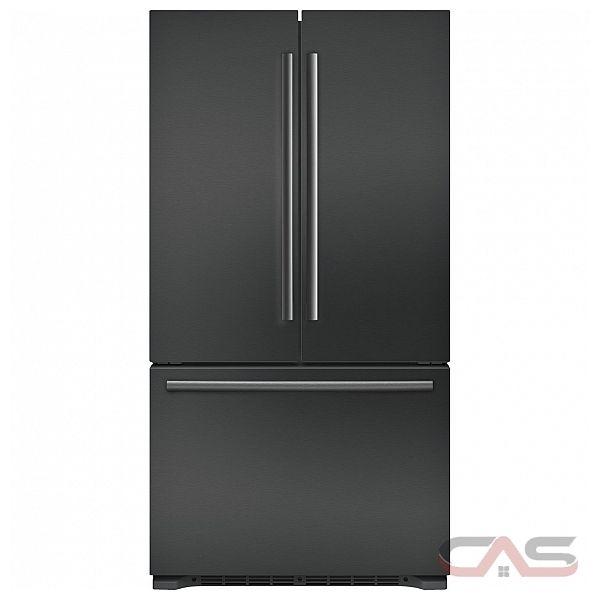 B21ct80snb Bosch 800 Series Refrigerator Canada Best Price