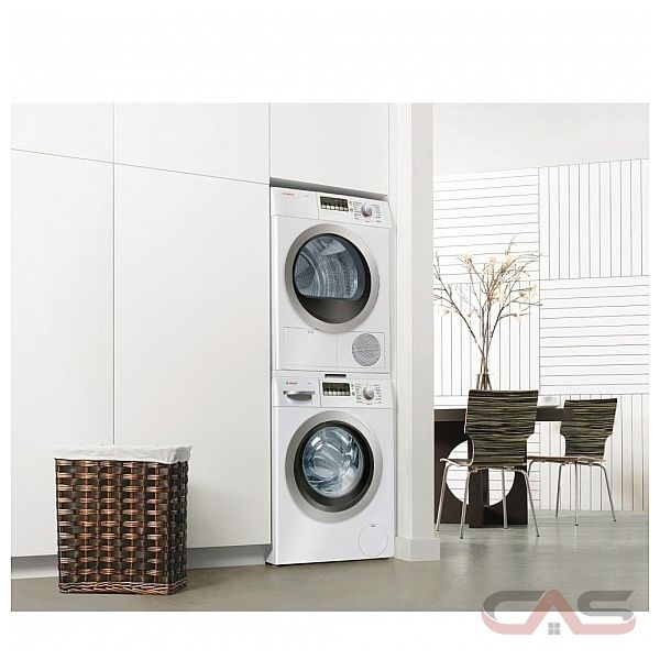 Wtb86201uc Bosch Dryer Canada Best Price Reviews And Specs