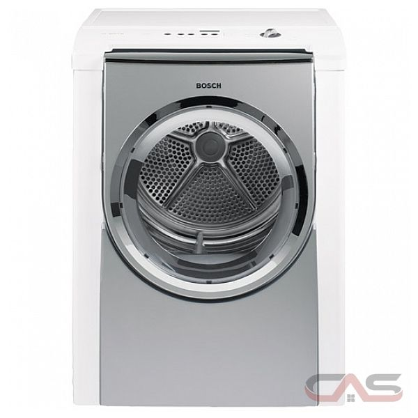 bosch manuals for washers and dryers arabnews Bosch Ventless Stackable Washer Dryer bosch axxis dryer service manual