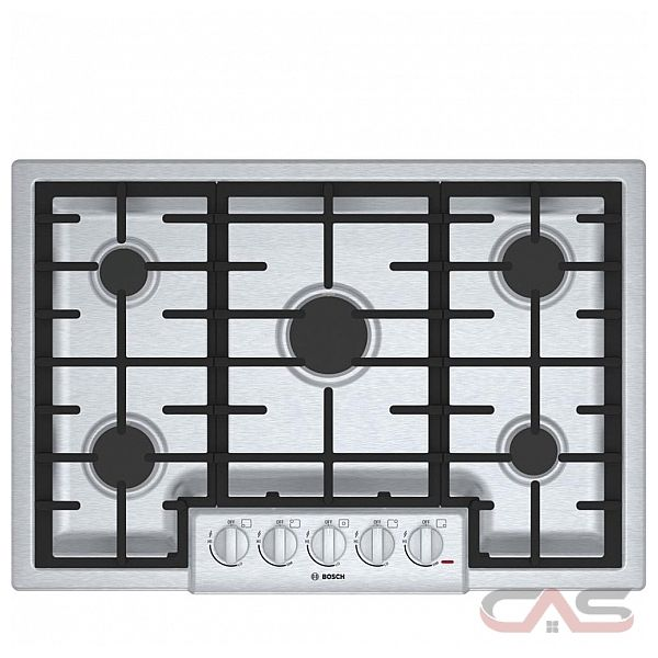 bosch 800 series ngm8055uc cooktop canada best price
