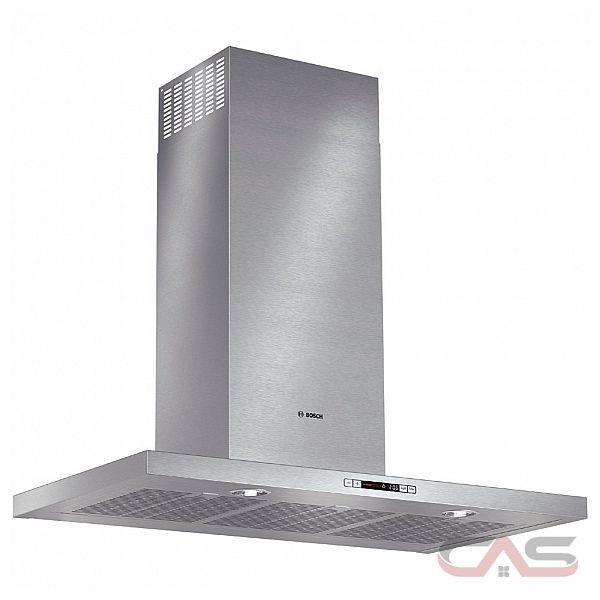 Bosch Hcb56651uc Canadian Appliance