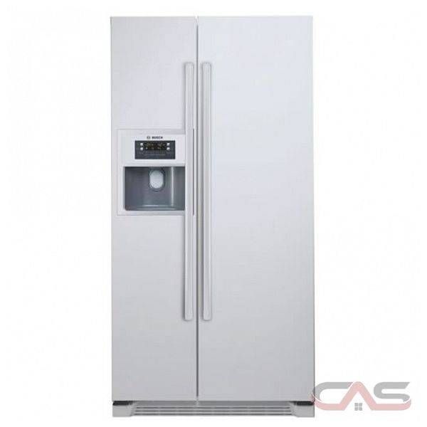 bosch b20cs50snw refrigerator canada best price reviews. Black Bedroom Furniture Sets. Home Design Ideas