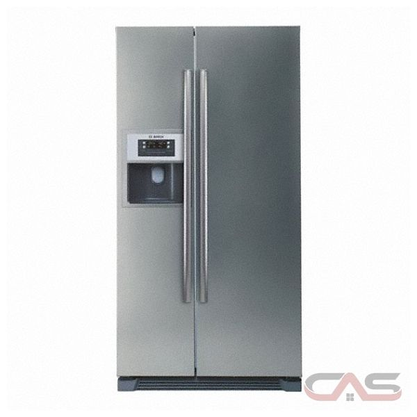 bosch b20cs80sns refrigerator canada best price reviews and specs. Black Bedroom Furniture Sets. Home Design Ideas