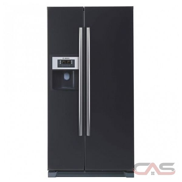 bosch b20cs81snb refrigerator canada best price reviews. Black Bedroom Furniture Sets. Home Design Ideas