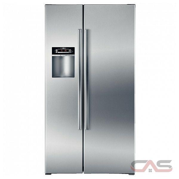 bosch fridge freezer manual manualspath com bosch fridge freezer. Black Bedroom Furniture Sets. Home Design Ideas