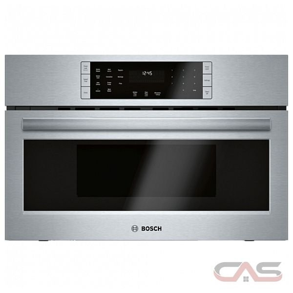 bosch hmcp0252uc speed oven 29 width convection 16