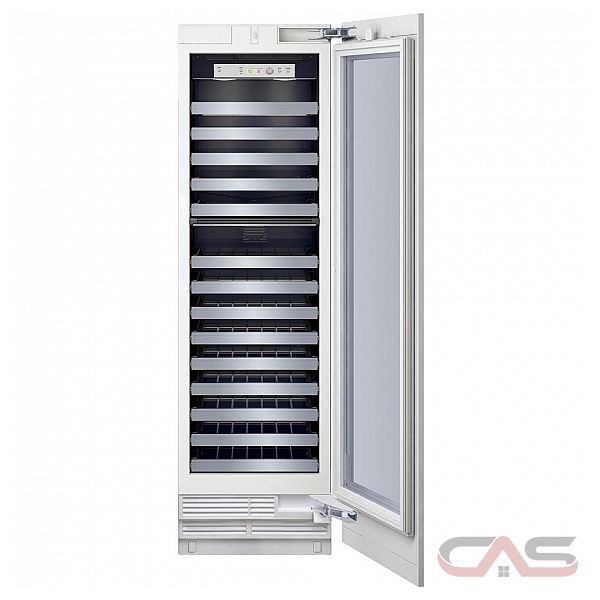 B24iw50srs Bosch Refrigerator Canada Best Price Reviews