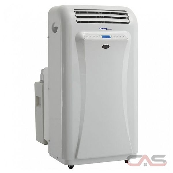 Danby Dpac10061 Air Conditioner Canada Best Price