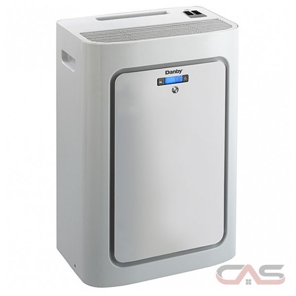 Danby Dpac7099 Air Conditioner Canada Best Price