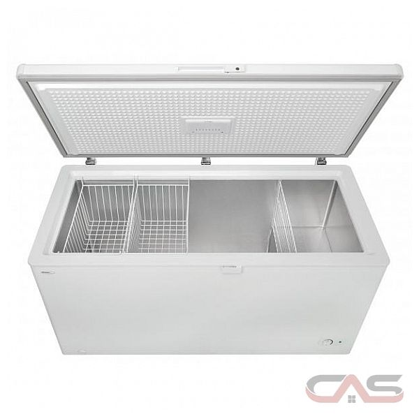Danby Dcf145a1wdd Freezer Canada Best Price Reviews And