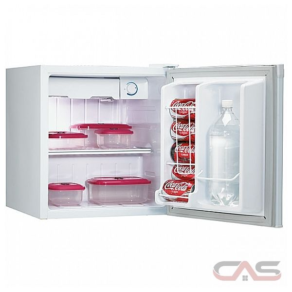 Dcr054w Danby Refrigerator Canada Best Price Reviews