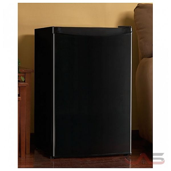 Dcr412bl Danby Refrigerator Canada Best Price Reviews