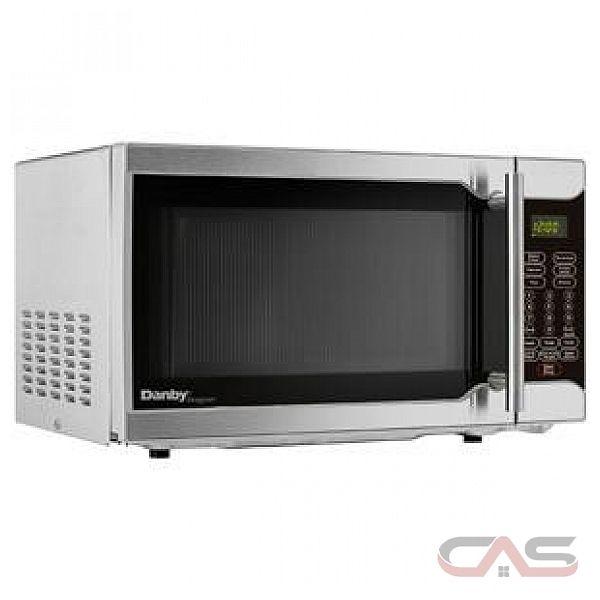 Countertop Microwave Reviews Canada : ... Countertop Microwave, 17 13/16