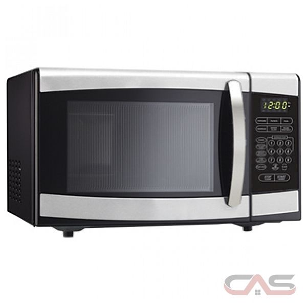 dmw099blsdd danby microwave canada - best price  reviews and specs