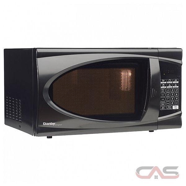 Countertop Microwave Reviews Canada : ... Cu Ft. Counter Top Microwave - Best Price & Reviews - Canada