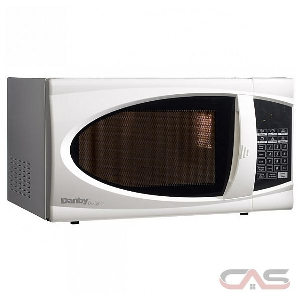 ... Cu Ft. Counter Top Microwave - Best Price & Reviews - Canada