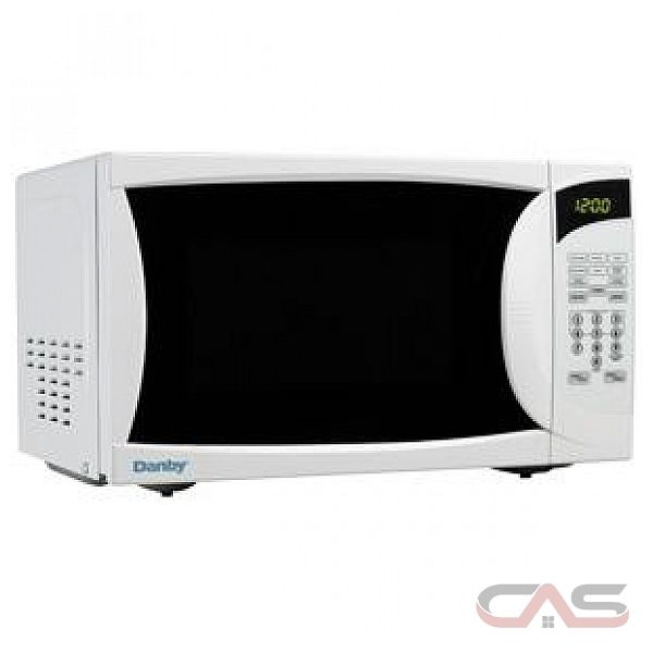 Dmw608w Danby Microwave Canada Best Price Reviews And