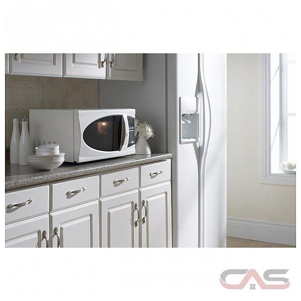 Danby Dmw799w Canadian Appliance