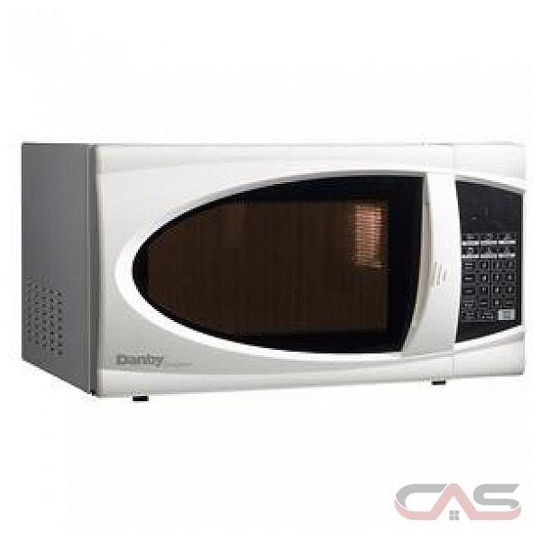 Countertop Microwave Reviews Canada : ... Countertop Microwave, 17 15/16